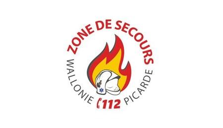 Attention aux incendies en milieu naturel : mesures de précaution
