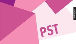 Découvrez le PST (Programme Stratégique Transversal) de la commune d'Ellezelles