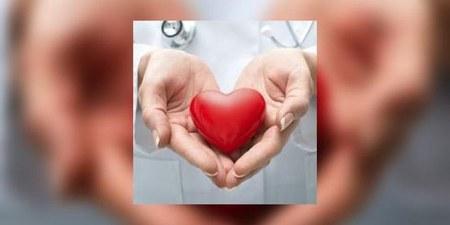 Don d'organe: la commune participe à l'action