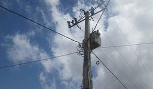 Pénurie d'électricité et plan de délestage