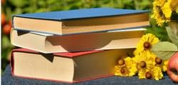Passages du bibliobus