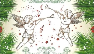 """La Chorale """"La Clé des Chants"""""""