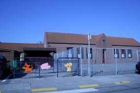 Fête scolaire Ecole communale Wodecq