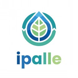 IPALLE