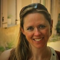 Directrice CPAS Sylvie Notard
