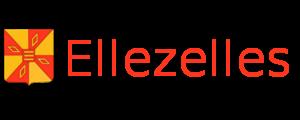 Site de Ellezelles