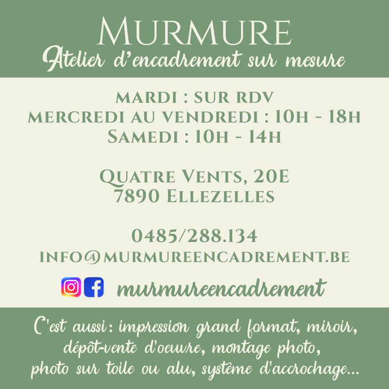 MURmure Flyer Vo 2019 10