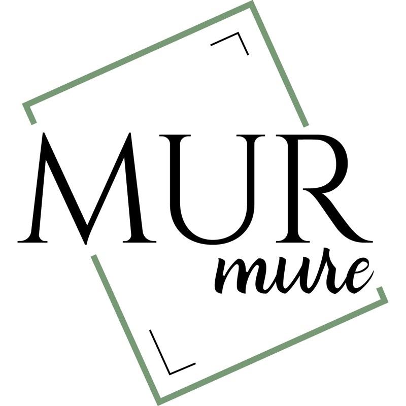 MURmure logo