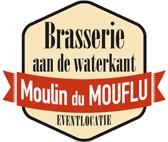 le moulin du mouflu logo