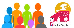 Logo Portlet CPAS copy