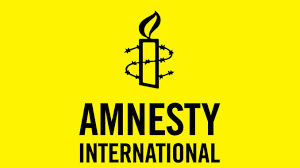 Réunion accueil Amnesty International