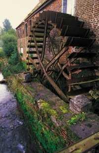 moulin moufflu rapproche