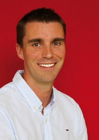 Mr Fabrice DESTERKE (PS)