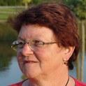 Mme Claudine LEDOUX (LB-CDH)